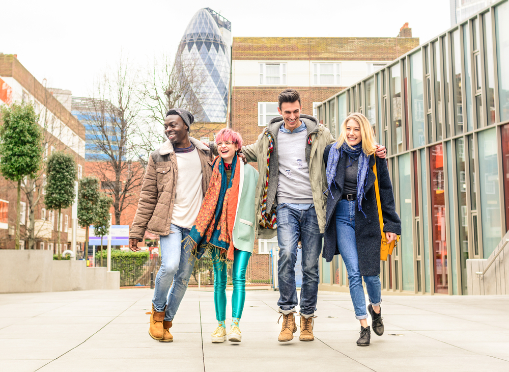 A Look Into The Threat of Brexit on Erasmus and International Education