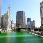 St. Patrick's Day: A Loss in Tradition?