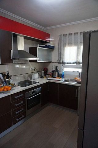 4 Bedroom House for Sale in Rojales, Spain