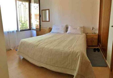 3 Bedroom House for Sale in Lo Crispin, Spain