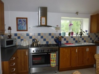 Cottage for Sale in Guilliers