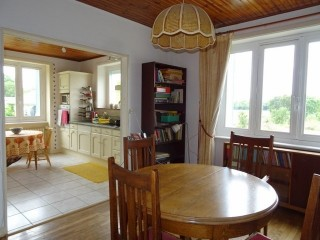 Cottage for Sale in Les Forges