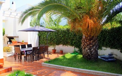 Property for Sale in Magalluf, Balearic Islands, Spain