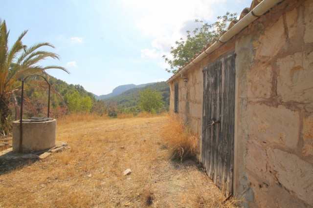 Land for Sale in Capdella