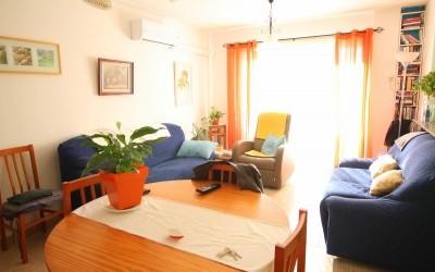 Apartment for Sale in Andratx, Balearic Islands, Spain