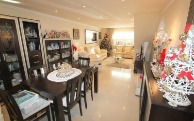 Townhouse for Sale in Magalluf, Balearic Islands, Spain