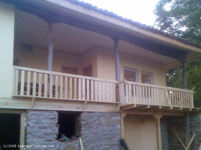 House for Sale in Shumen, Shumen, Bulgaria