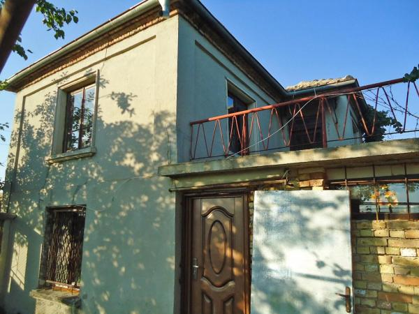 House for Sale in Valchi Dol, Varna, Bulgaria