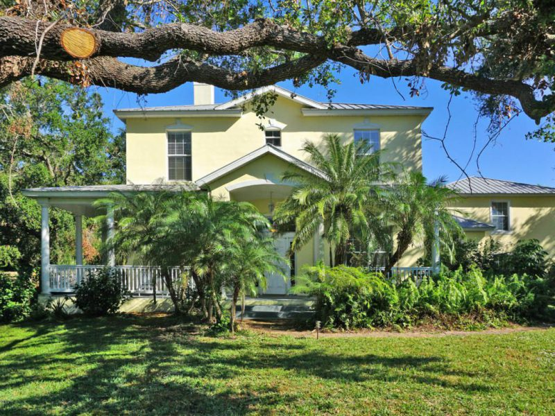 Single Family Residential for Sale in