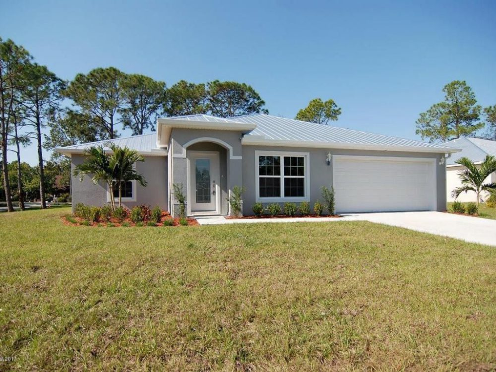 Single Family Residential for Sale in , Florida, United States of America