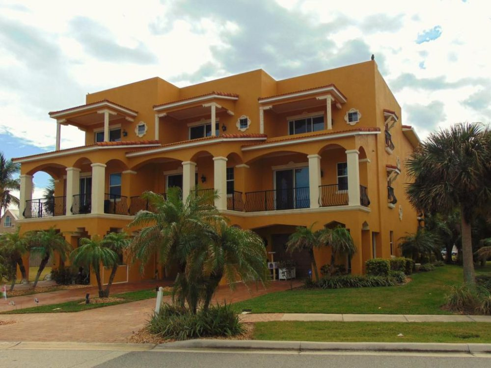 Condo for Sale in , Florida, United States of America