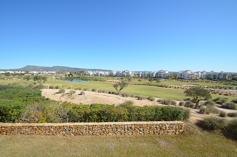 Apartment for Sale in Sucina, Murcia, Spain