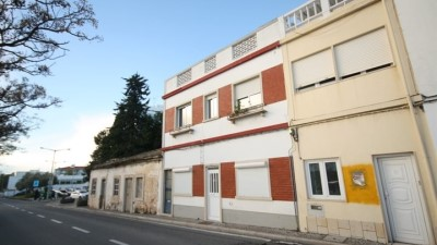 Townhouse for Sale in Loule, Portugal
