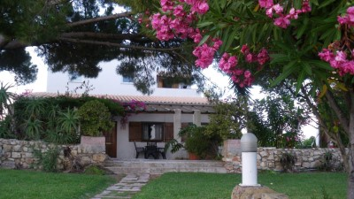 Property for Sale in Albufeira, Portugal