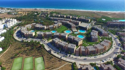 Apartment for Sale in Albufeira, Portugal