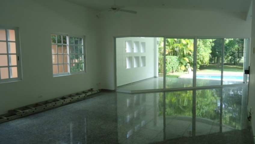 Property for Sale in Quintana Roo, Mexico