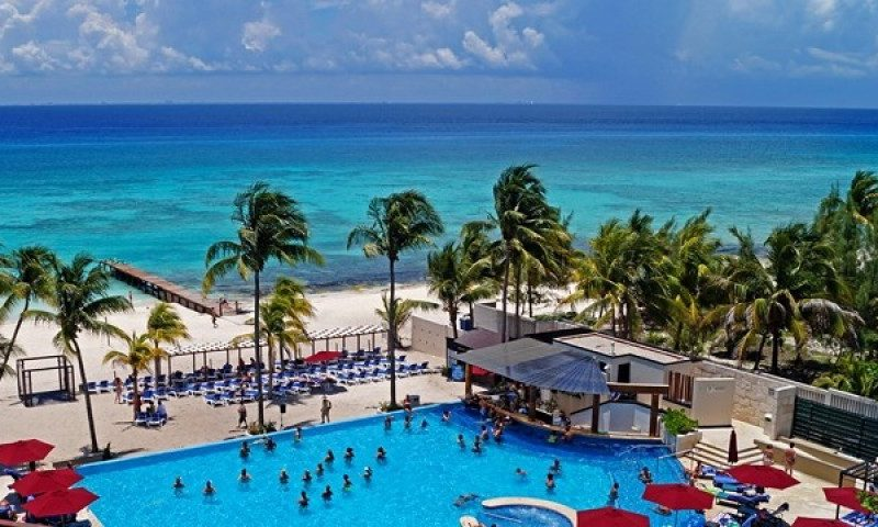 Apartment for Sale in Quintana Roo