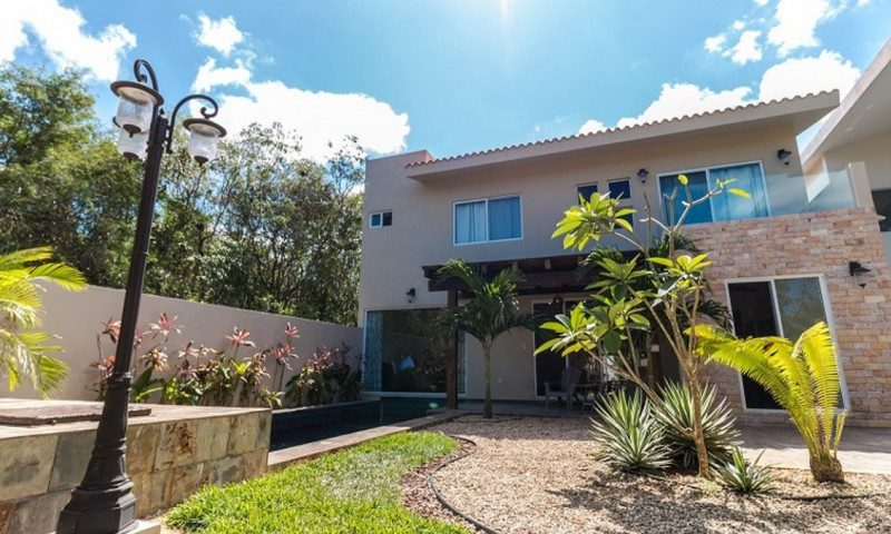 Property for Sale in Quintana Roo