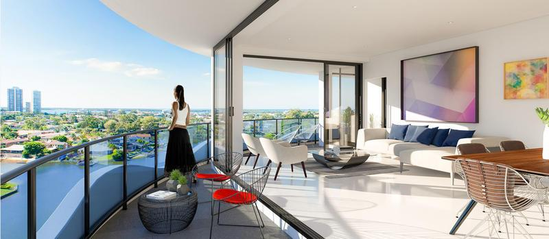 Apartment for Sale in QLD, Australia