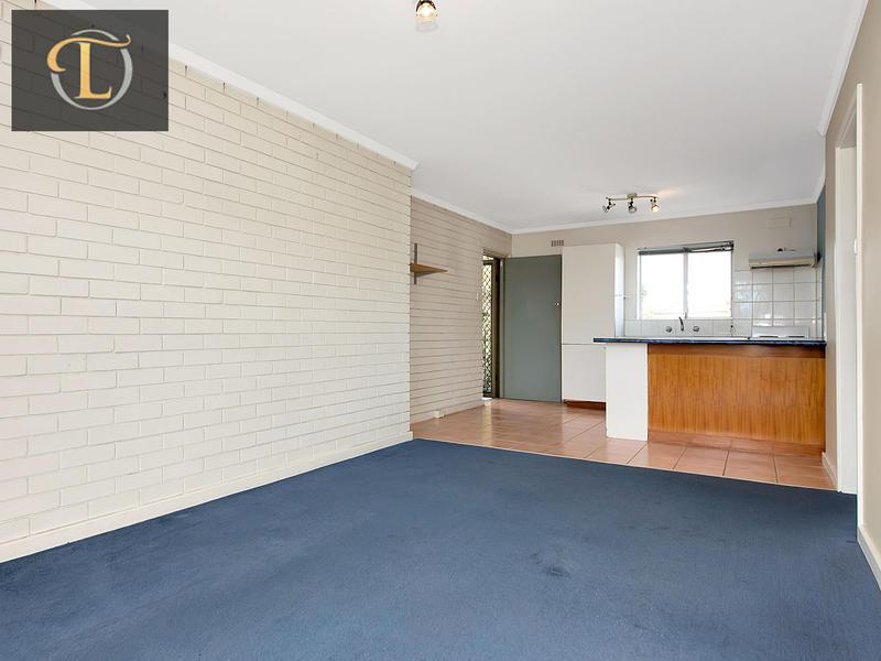 Apartment for Sale in WA