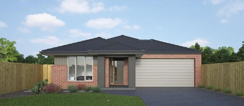 House for Sale in VIC