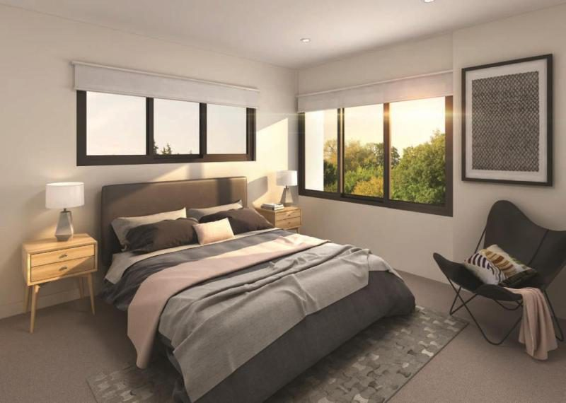 Property for Sale in QLD