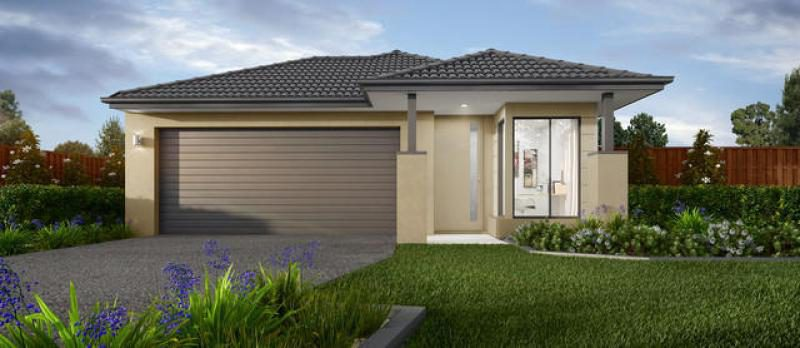 House for Sale in QLD