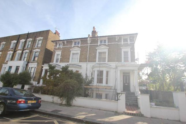 Flat for Rent in London, United Kingdom
