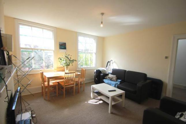Flat for Rent in London