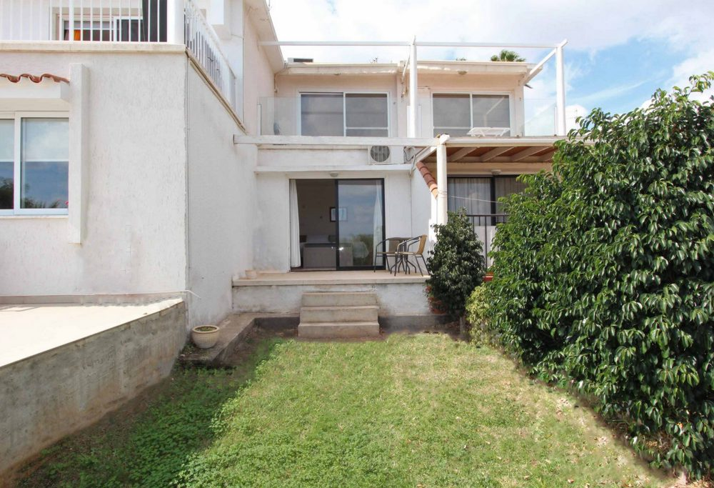 Apartment for Sale in Protaras, Cyprus