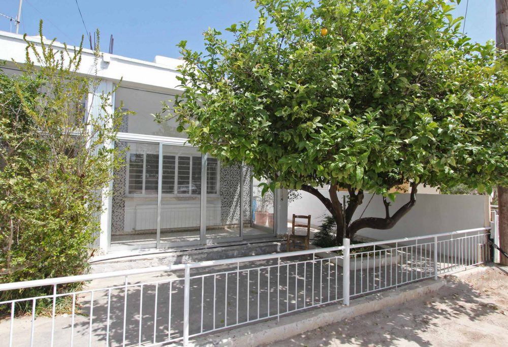 Bungalow for Sale in Deryneia, Cyprus