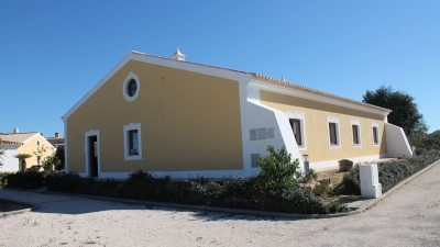 Townhouse for Sale in Algarve, Portugal