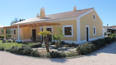 Townhouse for Sale in Lagos, Portugal