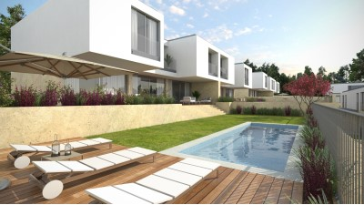 Townhouse for Sale in Lisboa, Portugal