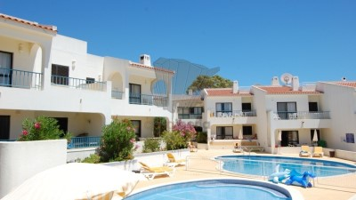 Apartment for Sale in Carvoeiro, Portugal