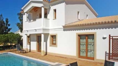 Villa for Sale in Vila do Bispo, Portugal