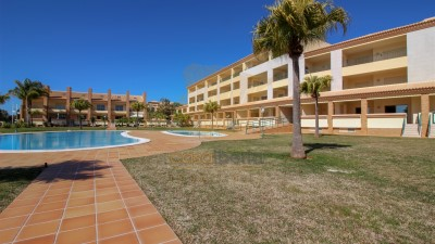 Apartment for Sale in Vilamoura, Portugal
