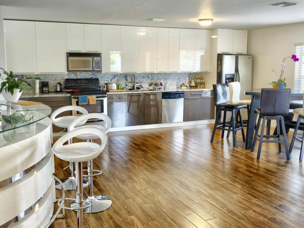 Single Family Home for Sale in West Palm Beach, United States of America
