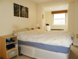 Flat for Rent in Clapham Junction