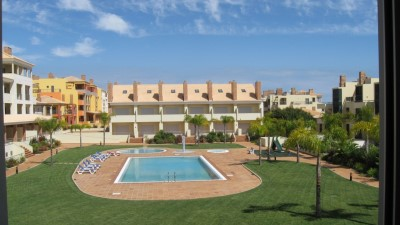Townhouse for Sale in Vilamoura, Portugal