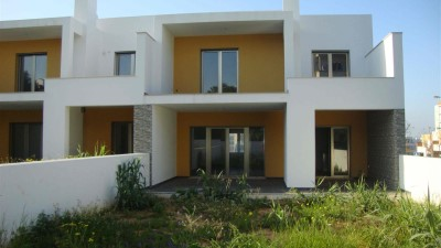 Townhouse for Sale in Portimao, Portugal