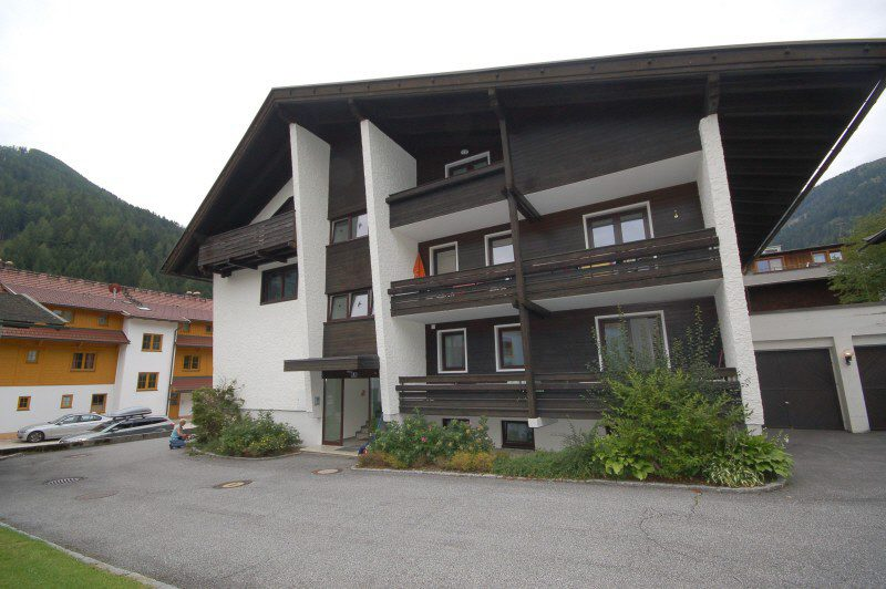 Holiday Apartment for Sale in Spittal an der Drau