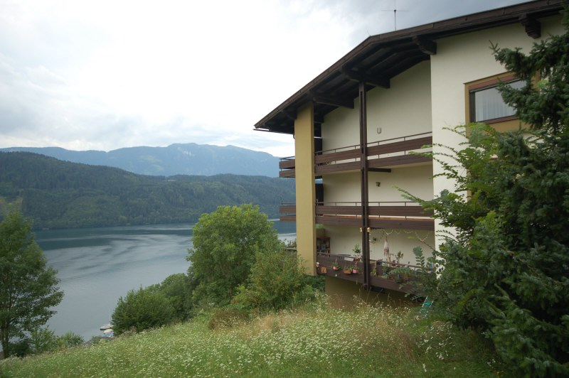 Holiday Apartment for Sale in Spittal an der Drau, Carinthia