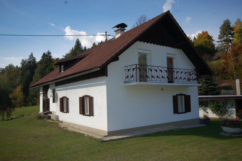 Detached for Sale in Velden am Worthersee