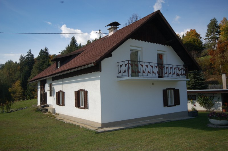 Detached for Sale in Velden am Worthersee, Carinthia