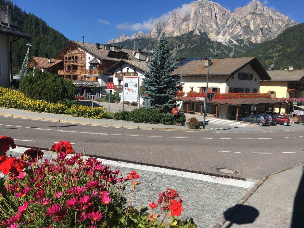 Apartment for Sale in Bozen, Trentino-South Tyrol