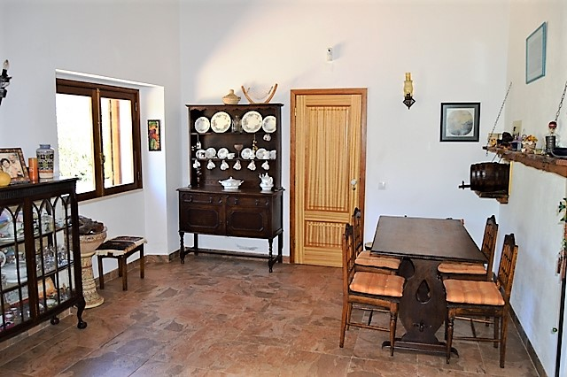 House for Sale in Silves
