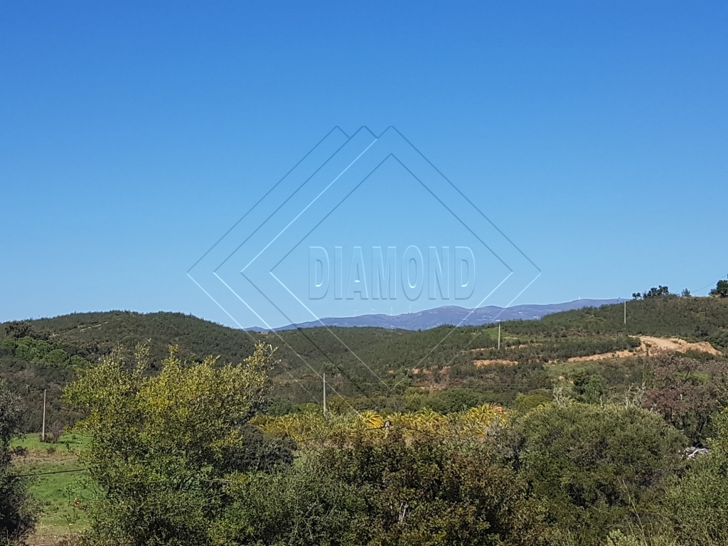 Land for Sale in Alvor, , Portugal