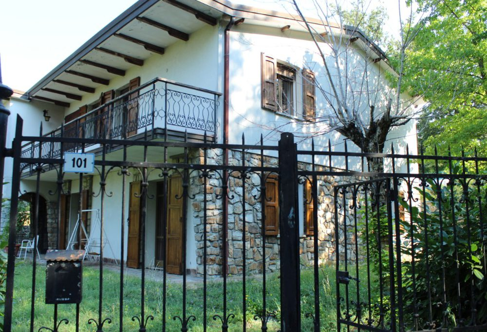 House of Character for Sale in Bologna, Emilia Romagna