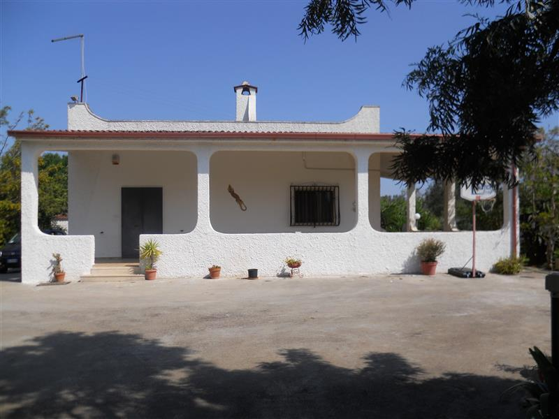 House for Sale in Puglia, Perugia, Italy